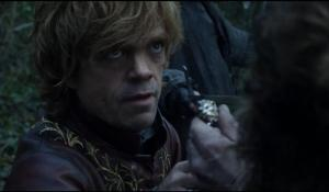 tyrion ring 108
