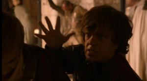 tyrion post slap 206